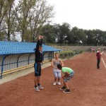 Atlétika 8