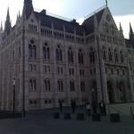 Budapest kirándulás 10