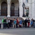 Budapest kirándulás 11