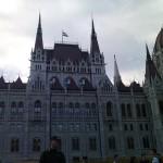 Budapest kirándulás 16